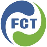 FCT 标