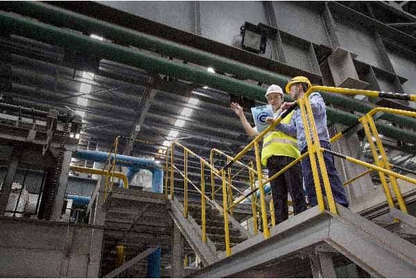 Factory Audit Featured Image