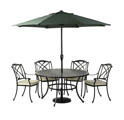 outdoor furniture inspection service